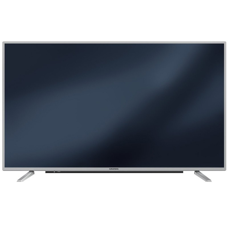 Grundig 40GFS6728 102cm (40 Zoll) LED-Backlight-TV