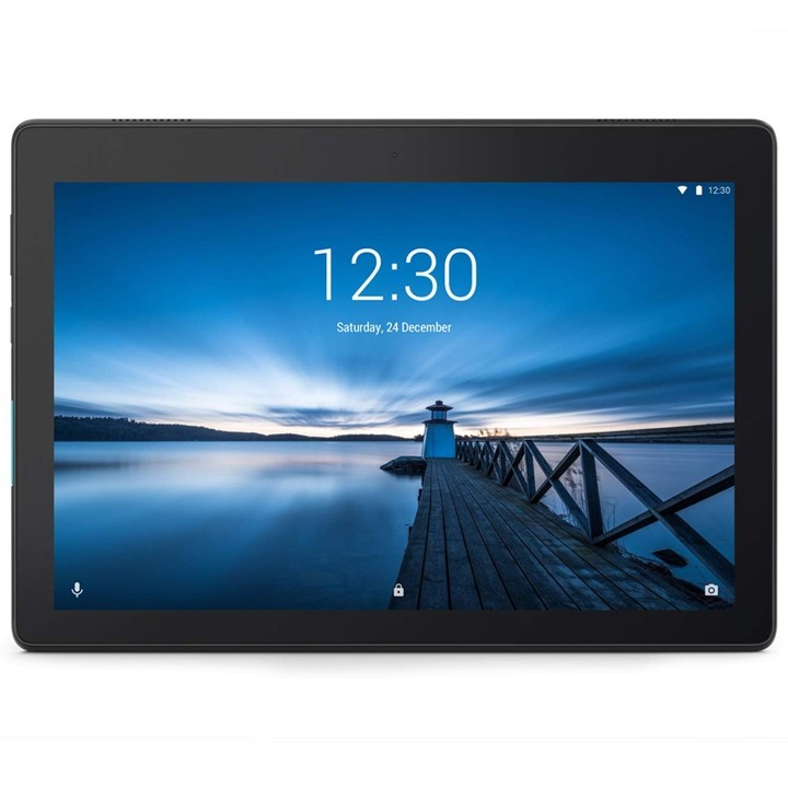 Lenovo Tab E10 TB-X104F 25,4cm (10,https://www.cw-mobile.de/evolved.php/egon/catalog_product/new/set/236/type/simple/key/8864a20b68bfecd0c31ee712b9586ede/#1 Zoll) Tablet-PC