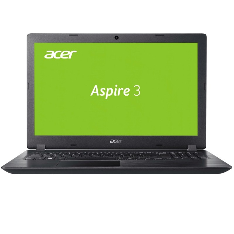 Acer Aspire 3 A315-31-C3W4 39,6cm (15,6 Zoll) Notebook
