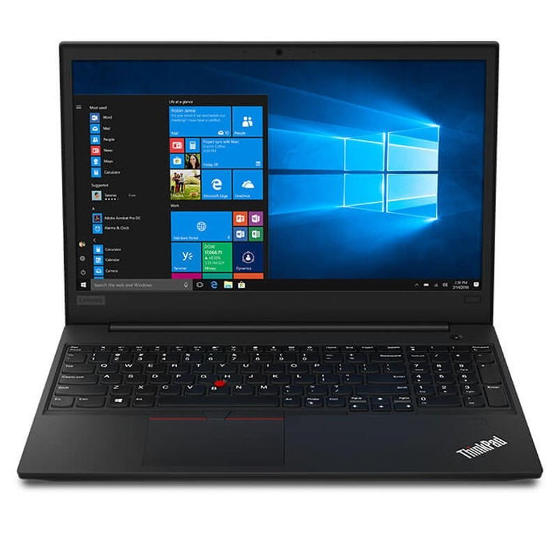 Lenovo ThinkPad E590 39,6cm (15,6 Zoll) Notebook