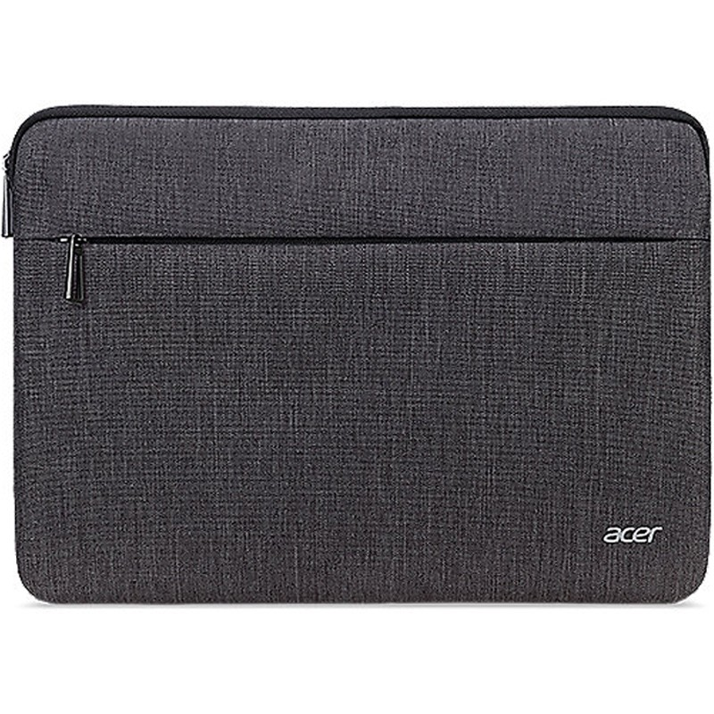Acer Protective Sleeve Notebook Tasche