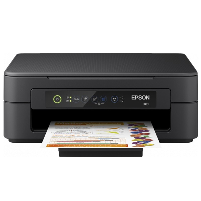 Epson Expression Home XP-2105 3-in-1 Multifunktionsdrucker