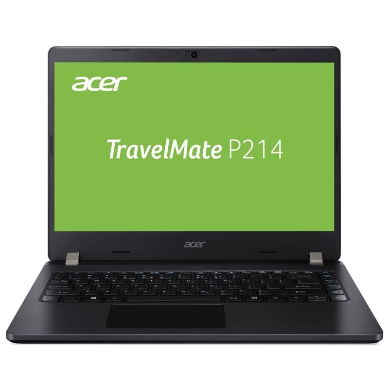 Acer TravelMate TMP214 35,56cm (14 Zoll) Notebook