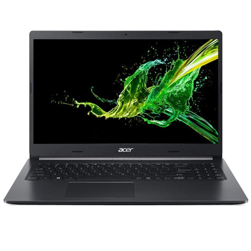 Acer Aspire 5 A515-54G-77SX 39,6cm (15.6 Zoll) Notebook