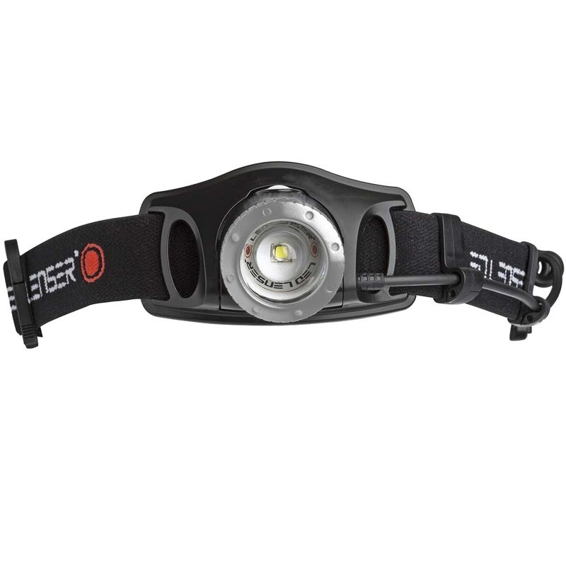 Ledlenser H7.2 LED Stirnlampe