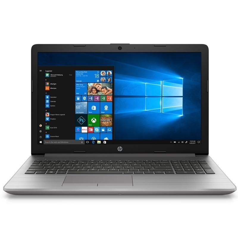 HP 255 G7 9VX48ES 39,6cm (15,6 Zoll) Notebook
