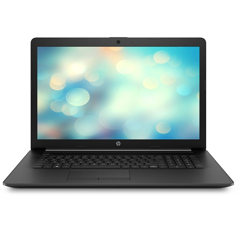 HP 17-by2525ng 43,9 cm (17,3 Zoll) Notebook