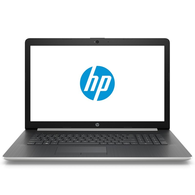 HP 17-by0504ng 43,9 cm (17,3 Zoll) Notebook