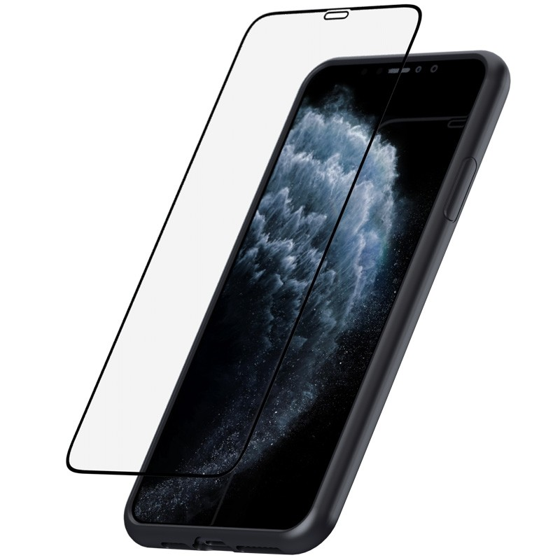 SP Glass Screen Protector Apple iPhone 11 Pro Max/XS Max