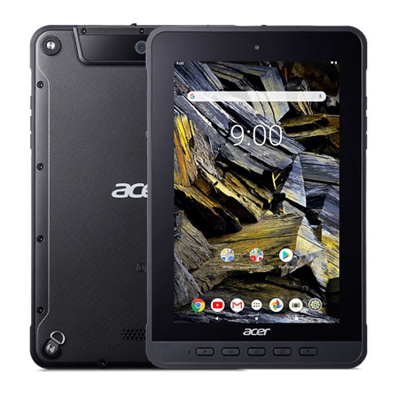 Acer Enduro T1 ET108-11A-88MN (8 Zoll) 64GB Tablet-PC