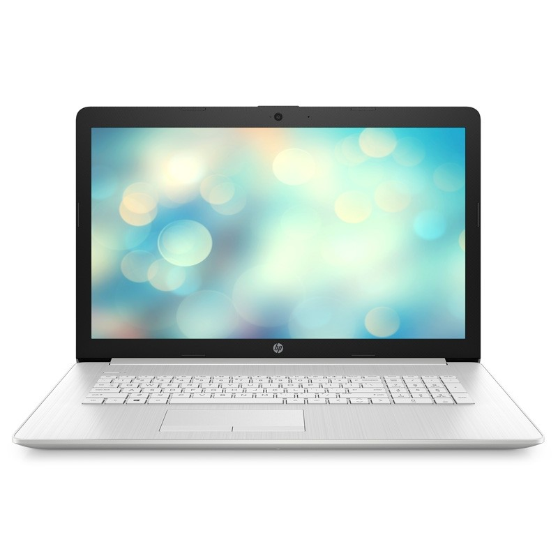 HP 17-by3536ng 43,9 cm (17,3 Zoll) Notebook