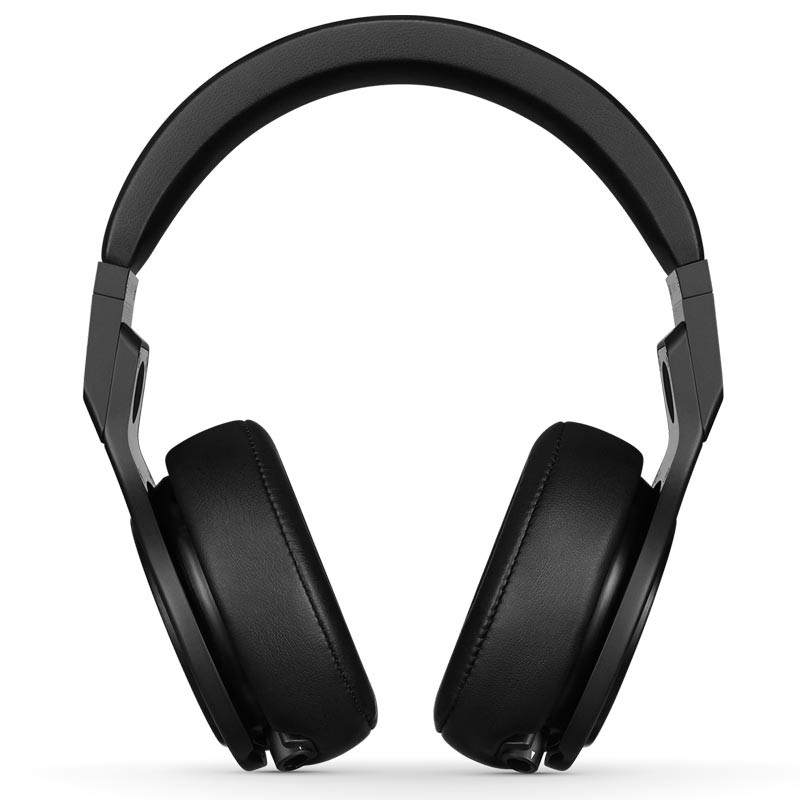 Beats Pro Over Ear Headphones Infinite Black