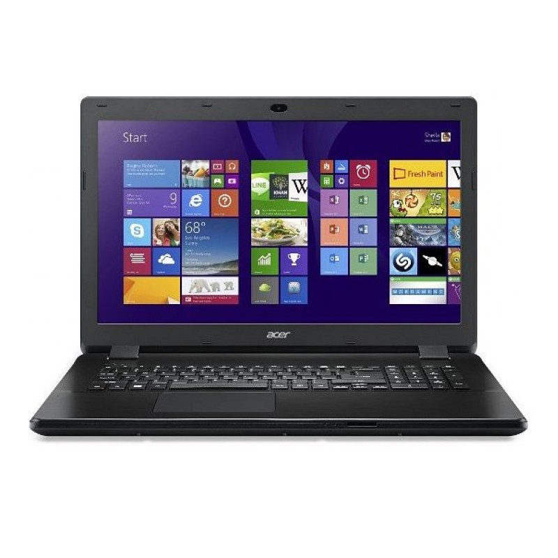 Acer Aspire E5-721-6678 17,3 Zoll Notebook