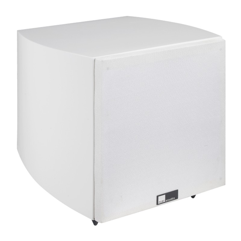 SEG pure-acoustics Noble II front