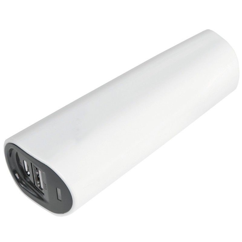 Xtorm Power Bank 2000mAh weiß