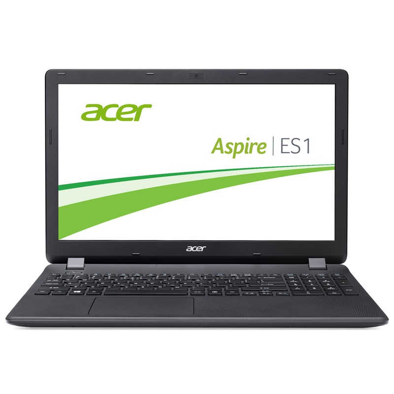 Acer Aspire ES 15 Notebook