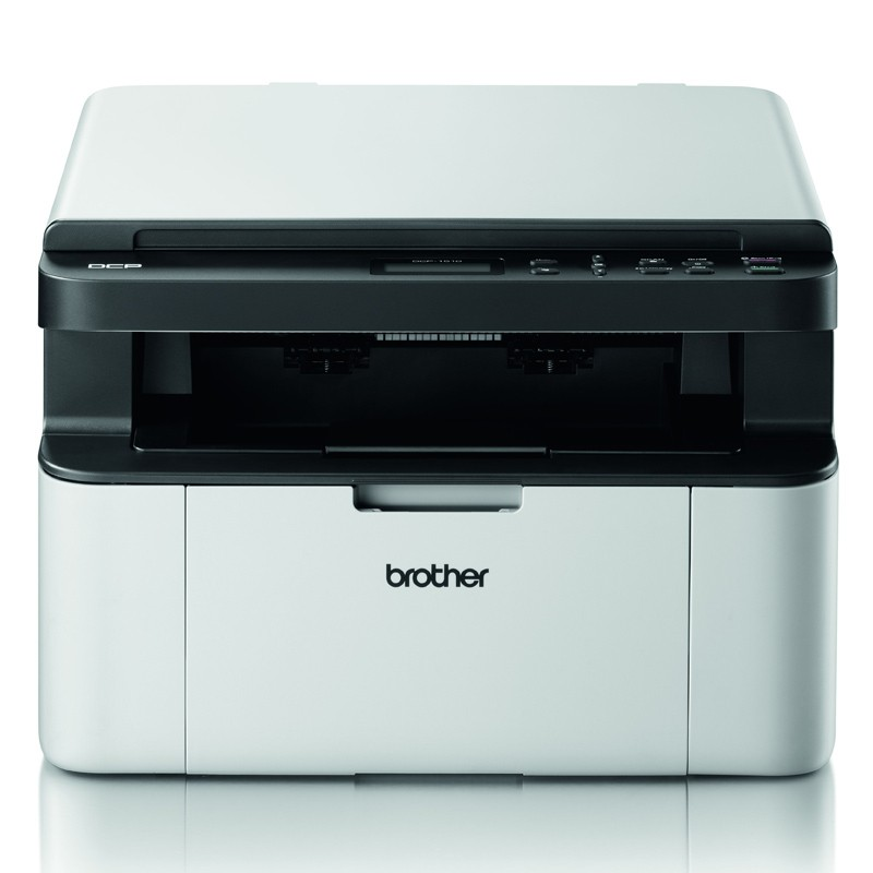 Brother DCP-1510 Multifunktionsgerät