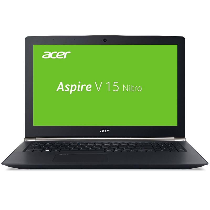 Acer Aspire Nitro VN7-792G-56WA Notebook