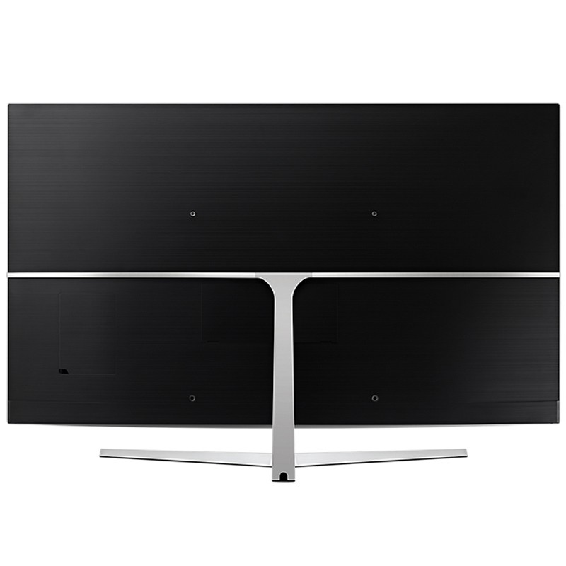 samsung ue55mu8009txzg 4k led tv. Black Bedroom Furniture Sets. Home Design Ideas