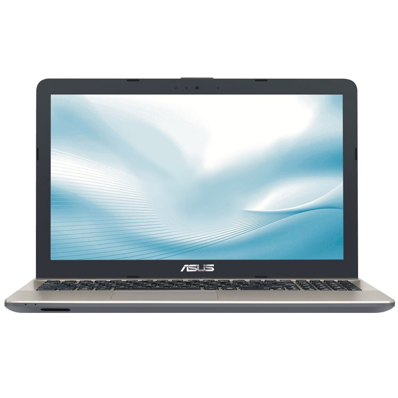 Asus F541NA-GQ052T (15,6 Zoll) Notebook