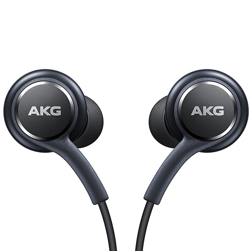 akg kopfh rer headset eo ig955 ausstellungsger t. Black Bedroom Furniture Sets. Home Design Ideas