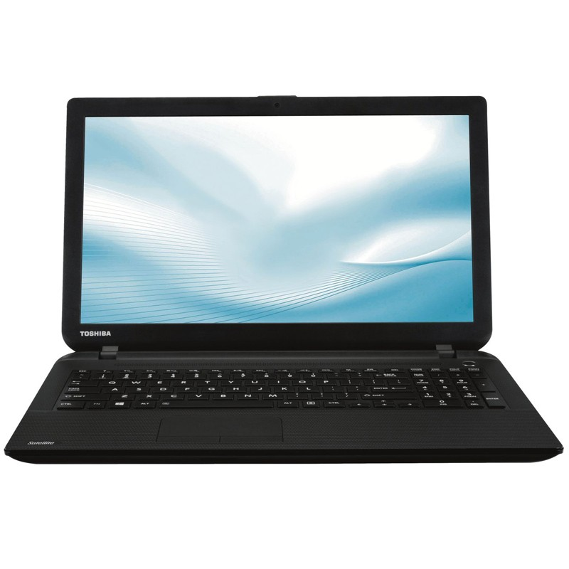 Toshiba Satellite C50D-B-15C Notebook