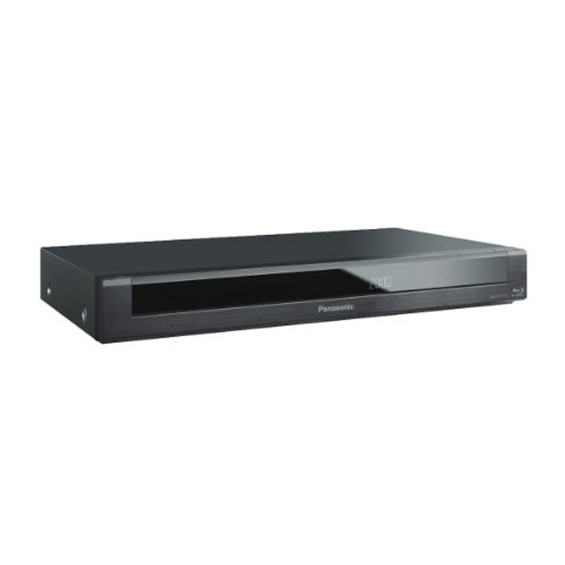 Panasonic DMR-BST730EG Blu-ray Recorder
