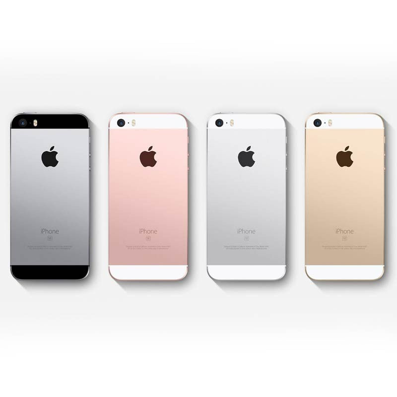 apple iphone se rosegold 32gb. Black Bedroom Furniture Sets. Home Design Ideas