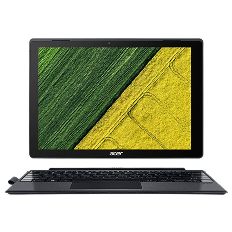 Acer Switch 5 SW512-52-5819 (12 Zoll) Notebook