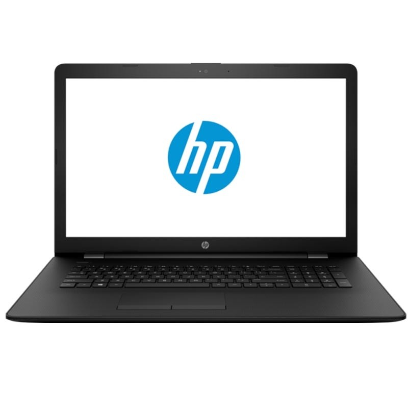 HP 17-bs054ng 43.9 cm (17.3 Zoll) Notebook