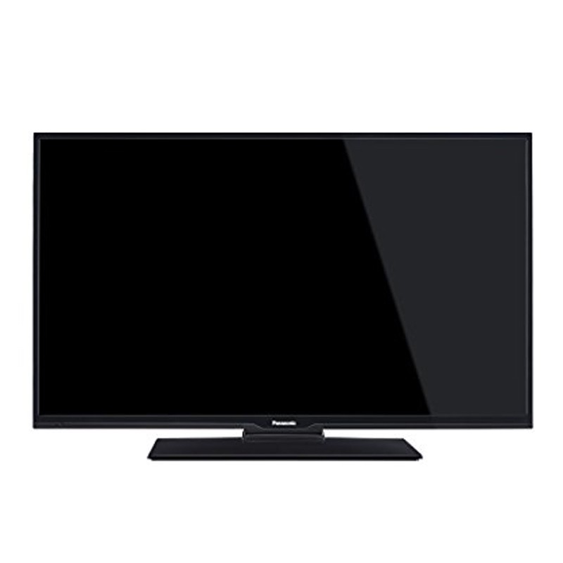 Panasonic TX-32CW304 LED-TV