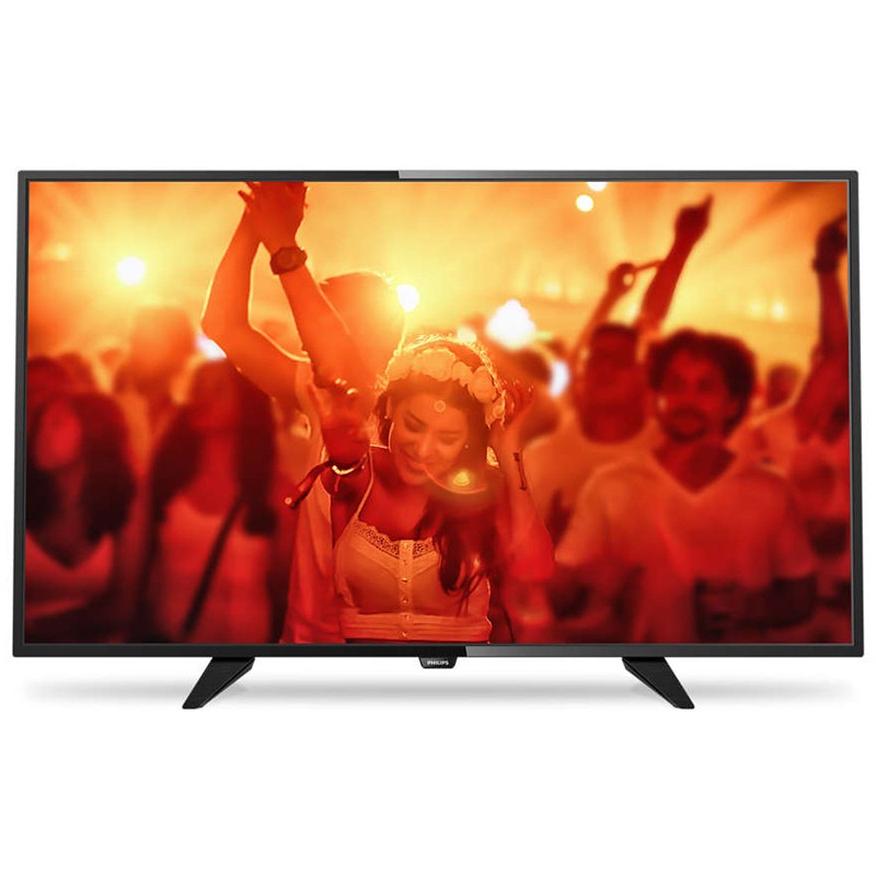 Philips 32PHK4101/12 LED-TV