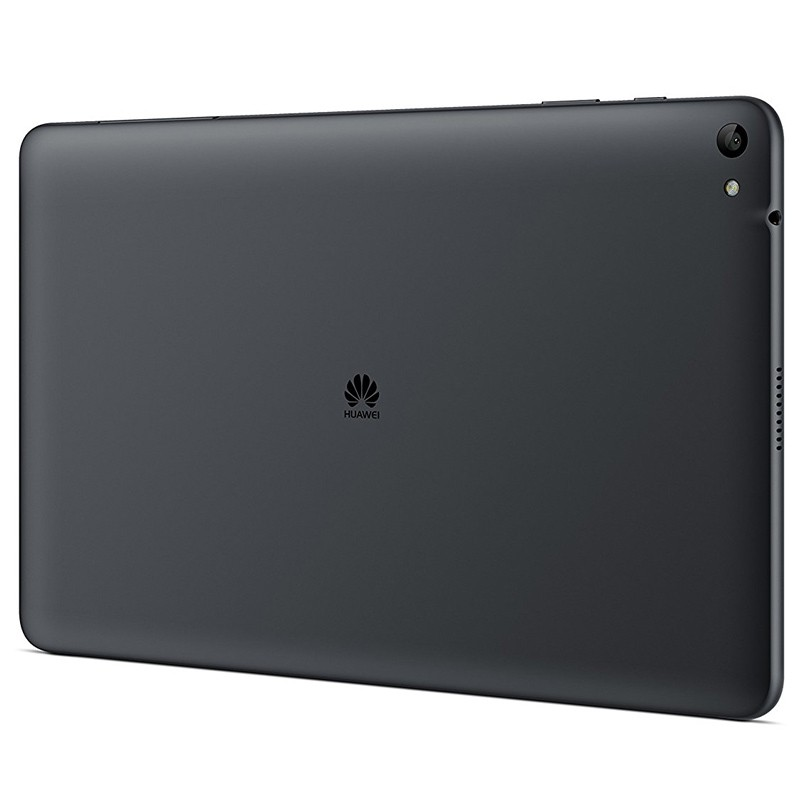 how to connect to huawei wifi 2 pro