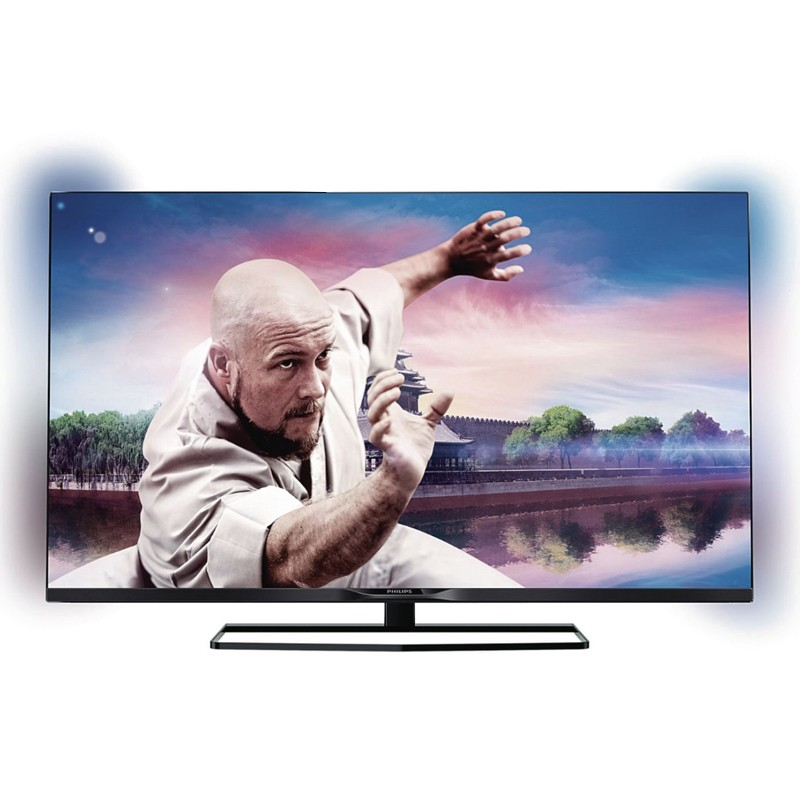 Philips 42 PFK5199/12 Ambilight LED-TV