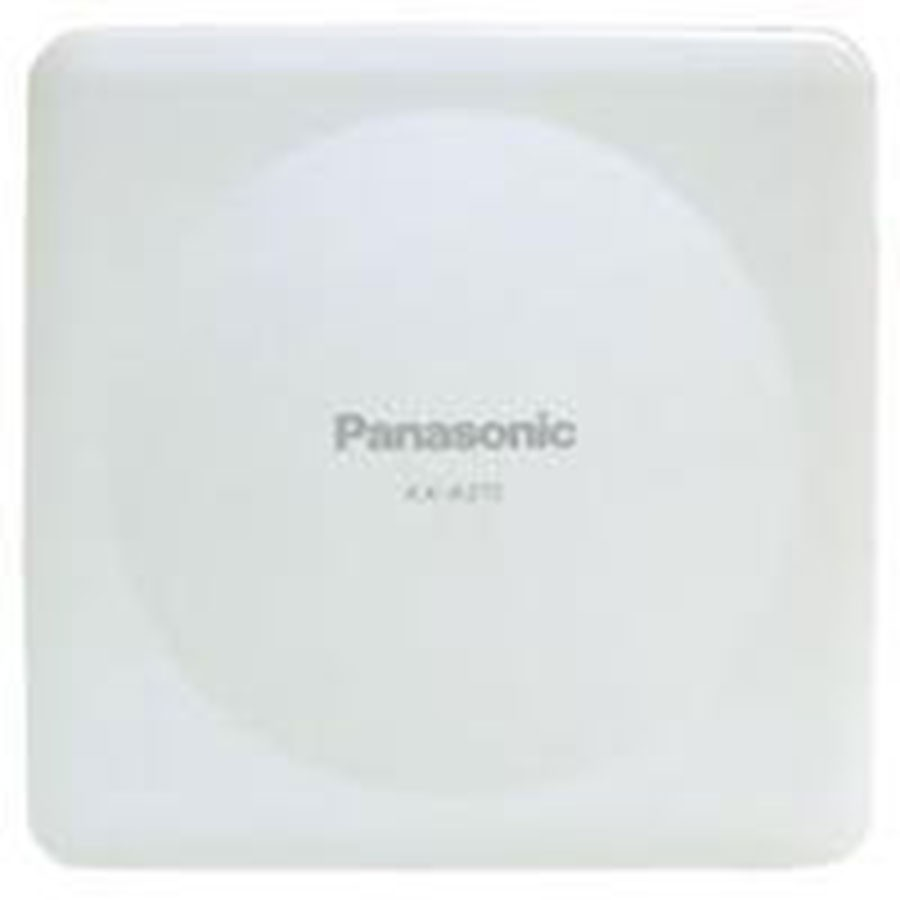 Panasonic DECT-Repeater KX-A272CE