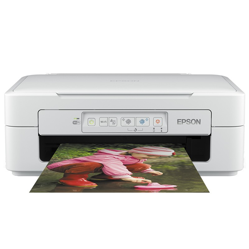 Epson Expression Home XP-247 Multifunktionsgerät