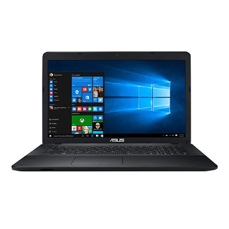 Asus F751SA-TY120T Notebook