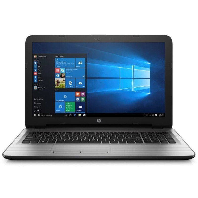 HP 255sp G5 15,6 Zoll Notebook