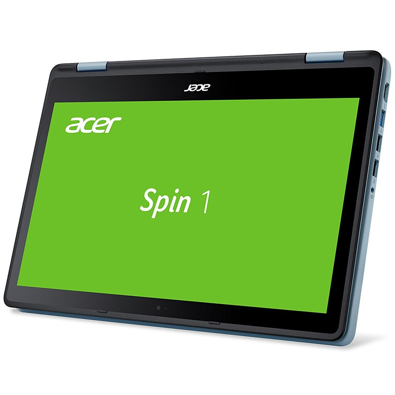 acer spin 1 sp111 31 p5va 29 5cm 11 6 zoll notebook. Black Bedroom Furniture Sets. Home Design Ideas