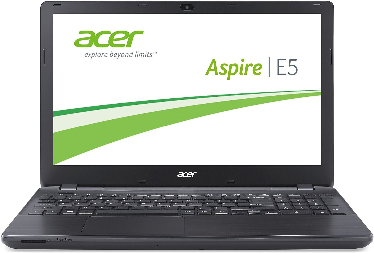 Acer Aspire E5-571-38NJ 15,6 Zoll Notebook