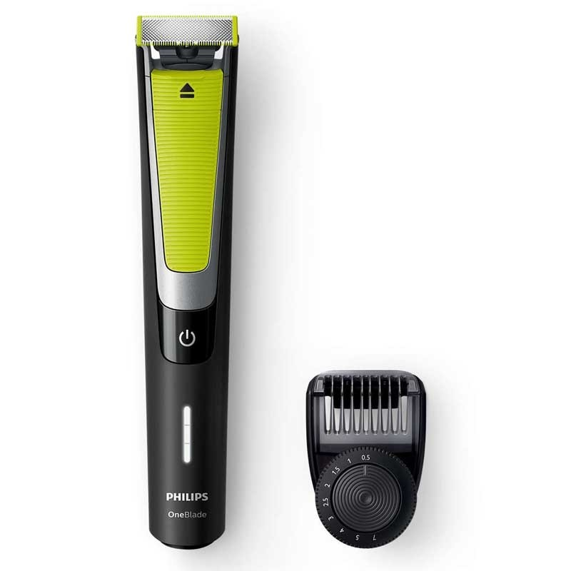 Philips QP6505/21 OneBlade Pro Trimmer