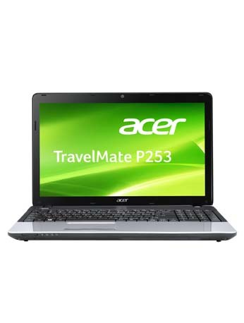 Acer TravelMate P253-M-33114G50 Notebook