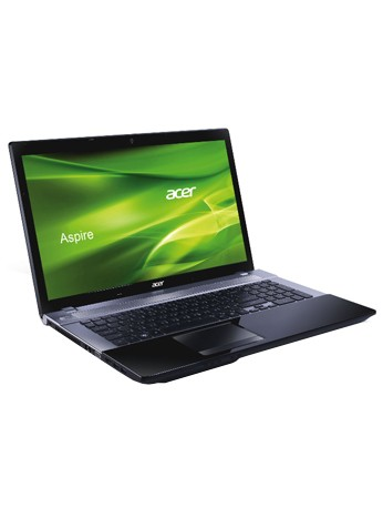 Acer Aspire V3-771G-33116G50Maii Notebook