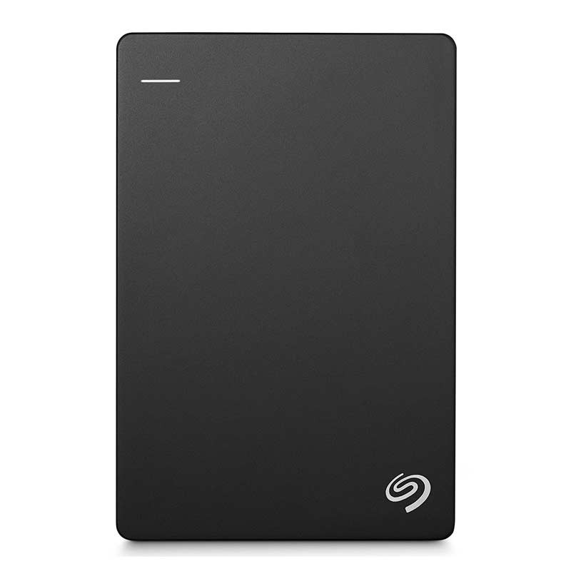 Seagate BackupPlus Portable Slim 2TB HDD USB 3.0