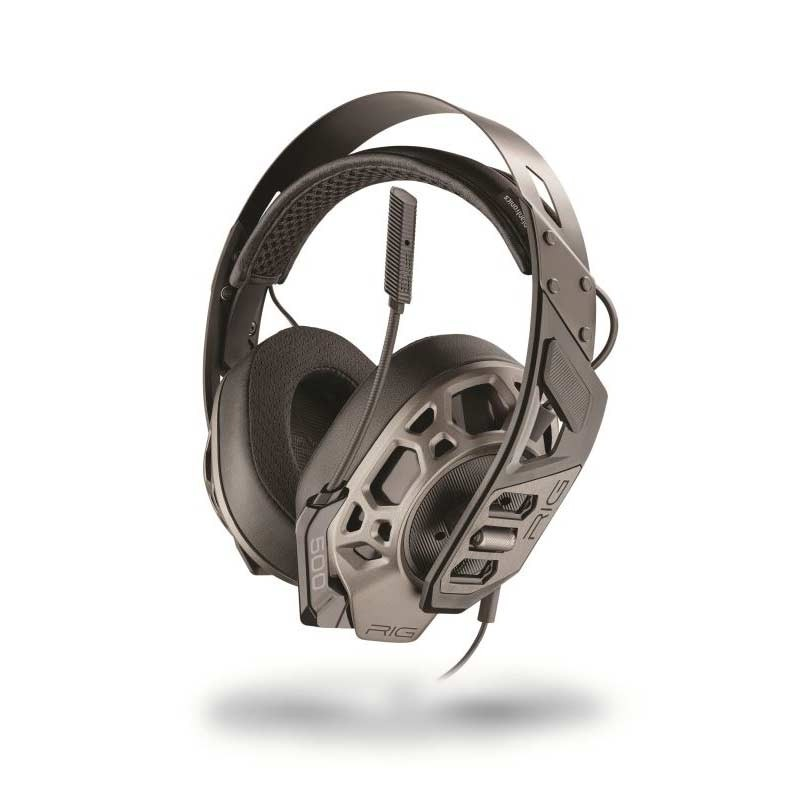 Plantronics RIG500 PRO HX Special Edition Gaming-Headset