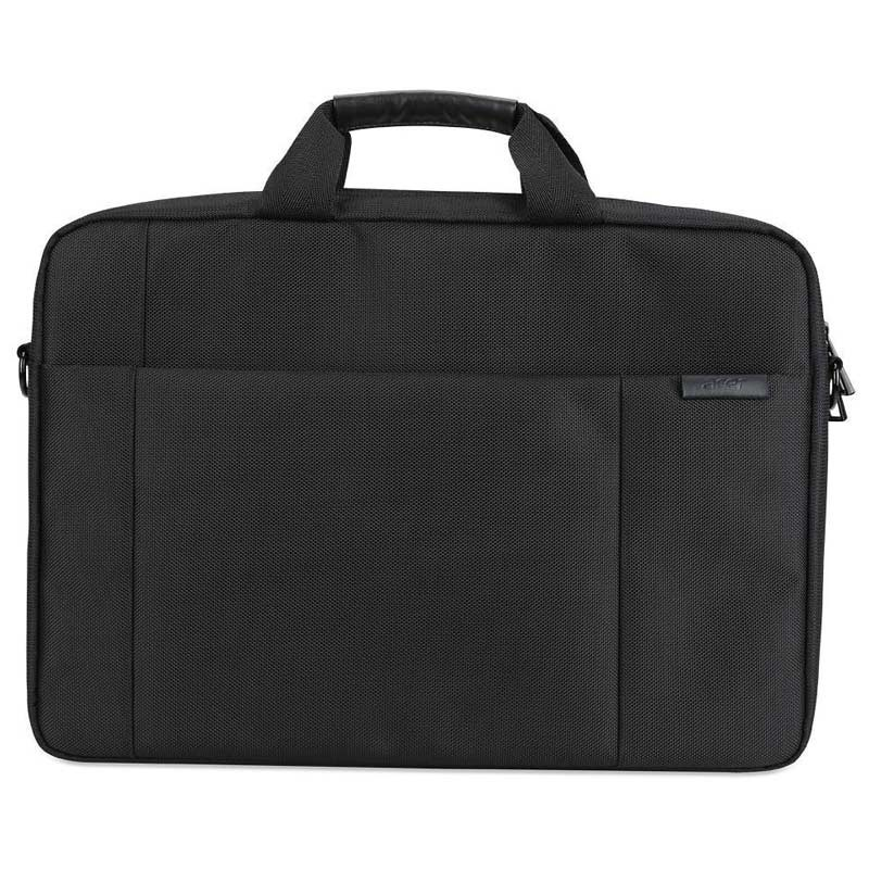 Acer Traveler Case XL 43.9 cm (17.3 Zoll) Notebook-Tasche