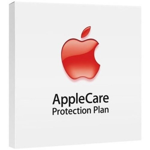 Apple Care Protection Plan for MacBook, Air und MacBook Pro