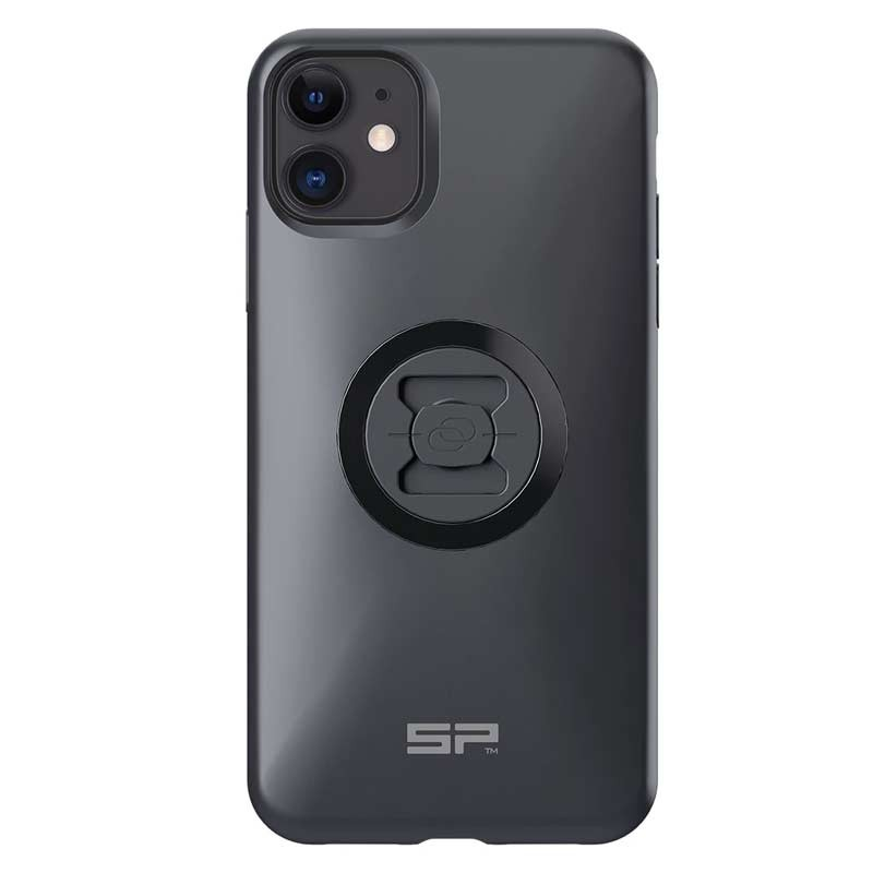 SP Connect Phone Case iPhone 11
