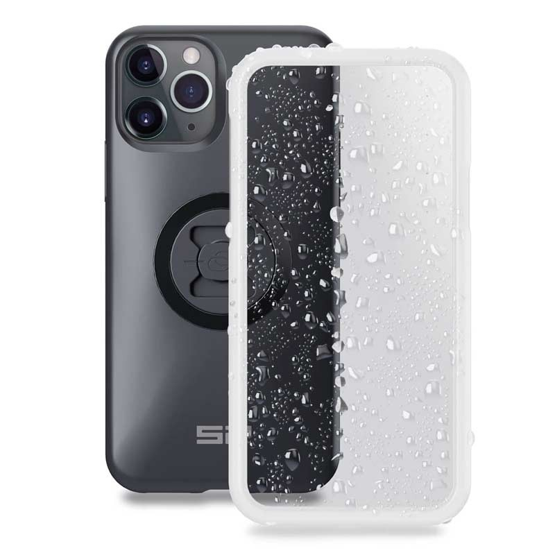 SP Weather Cover iPhone 11 Pro