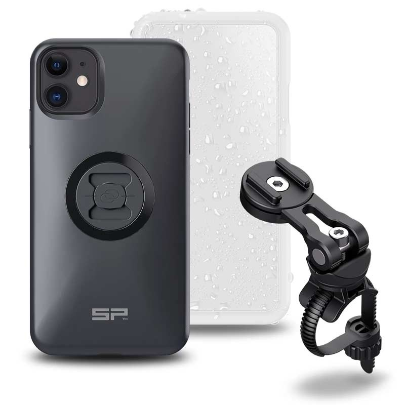 SP Bike Bundle iPhone 11